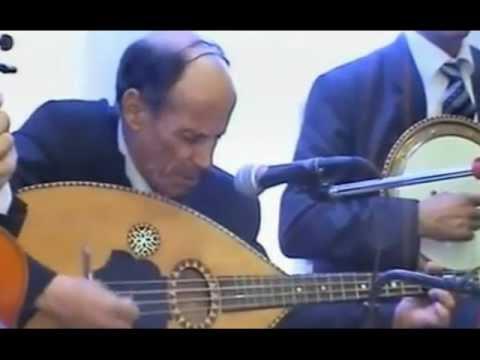 chanson kamel bourdib