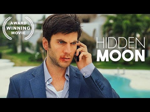 hidden-moon-|-hd-|-full-length-|-award-winning-movie-|-romance-|-drama