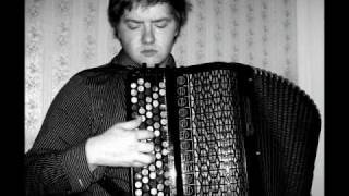 Ave Maria (A. Piazzolla) - Thom Hardaker (Accordion)