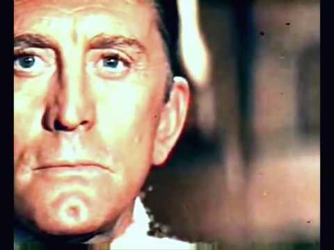 Les héros de Télémark (1965) bande annonce