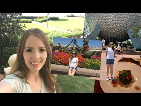 HOW I PLAN A TRIP TO DISNEY   OUR 2017 DISNEY WORLD FASTPASSES & DINING RESERVATIONS!