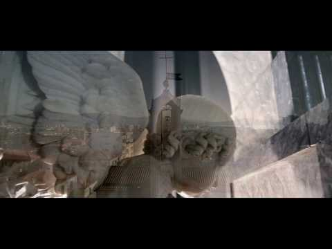 Follonica - promo short version