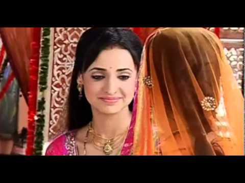 Colors TV Episode. Drama Rang Rasiya New Episode.