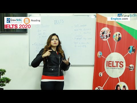 ielts-2020---reading-section
