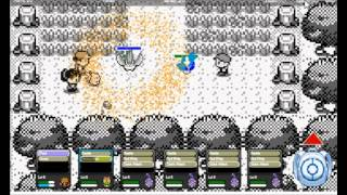 Repeat youtube video Pokemon Tower Defence 2 - 1vs1 Mode - Level 3 Walkthrough