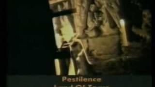 Pestilence - Land Of Tears