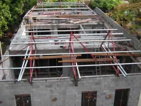 renovation maison tomi