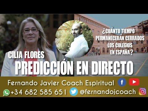HURACÁN LORENA| HURACÁN DORIAN| PREDICCIÓN CUMPLIDA 2019| VIDENTE FERNANDO JAVIER COACH ESPIRITUAL| from YouTube · Duration:  3 minutes 40 seconds