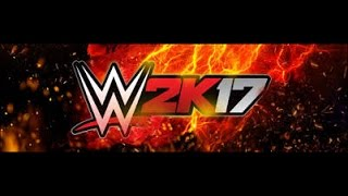 Wr3d Wwe 2k17 new mod for android