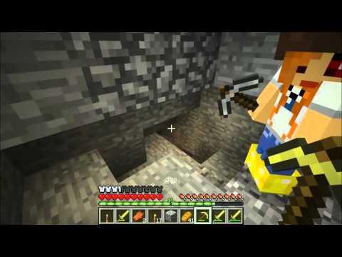 謀財害命|我的世界 Minecraft| 直播有趣片段募集#26