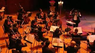 [보컬앙상블 로티니] La Danza 라 단자 _ Vocal Ensemble ROTTINI