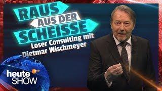 Liebe SPD, ihr müsst wieder anfangen, euch selber zu mögen!