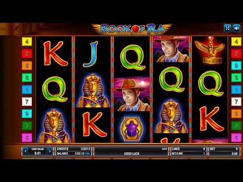 Игровой автомат Viking Quest играть бесплатно | Статистика слота и частота бонусов