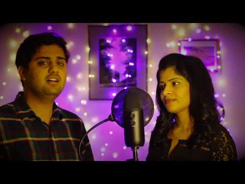 Bolna| Arijit Singh| Asees Kaur| Kapoor & Sons| Cover By Krishna And Neha (KrishNeha)