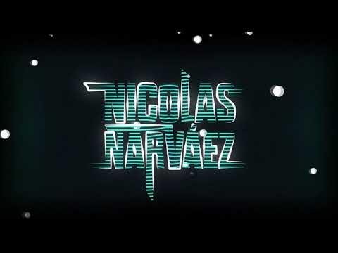 DALE COLOR - NICOLAS NARVAEZ MIX Aleteo Zapateo Guaracha Tribal House 2019