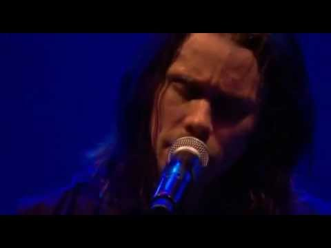 Alter Bridge   In Loving Memory (Live Legendado)