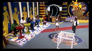 Hiru TV Jaya Pita Jaya EP 10 | 2017-05-06 Thumbnail