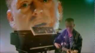 "Erasure - ""A Little Respect"" (1988)"