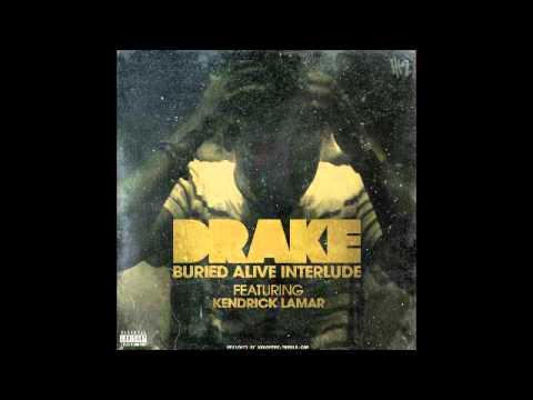 Drake - Buried Alive (Interlude)