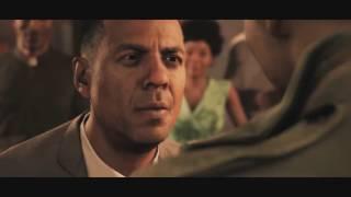 mafia 3 - трейлер 2016 (русская озвучка)