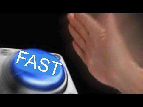 Basically F-Zero [FAST Racing Neo]