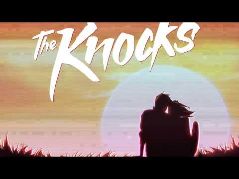 Classic feat Powers - The Knocks