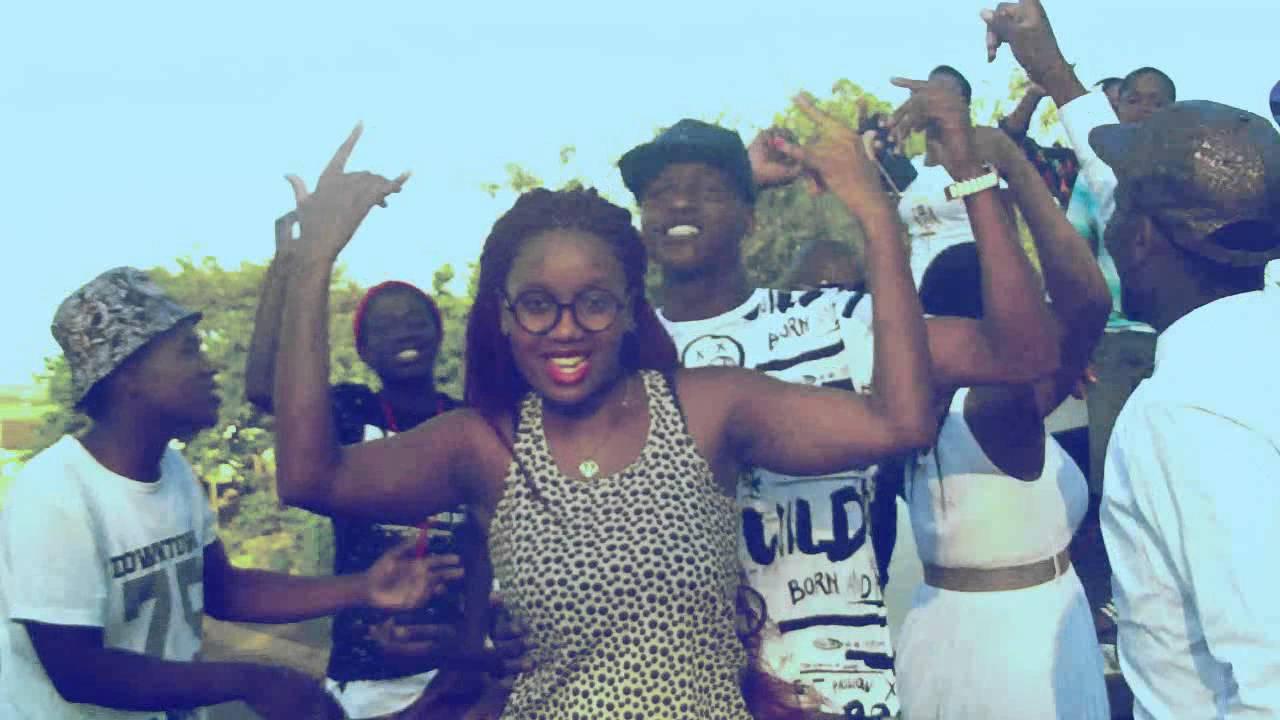 Download BlackInk_Bab'Omncane(Official Music Video)mp4
