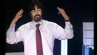 TEDxBeirut - Gilbert Doumit - Political Entrepreneurship