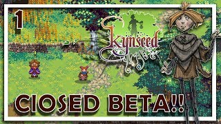 Kynseed Review