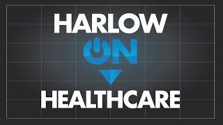 Harlow on Healthcare: Eugene Borukhovich, Global Head, Digital Health Incubation & Innovation, Bayer