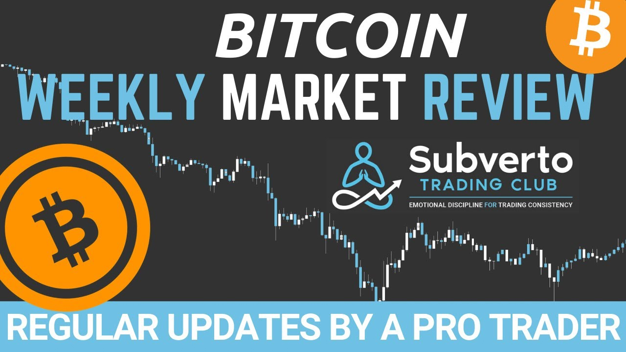 bitcoin traders club review