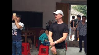 What is it like to be a foreigner in China Everyone calls me Gweilo or Laowhy both mean G ...