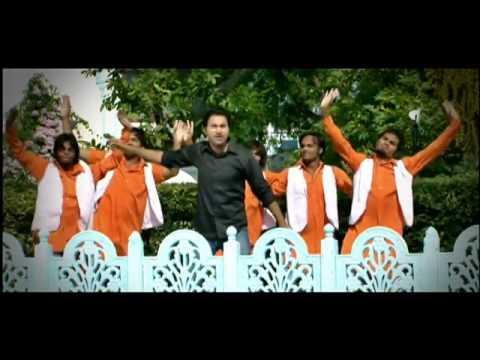 MAHI Aman Singh Vicky J hd song OFFICIAL