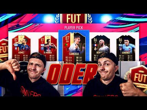 FIFA 19: ELITE 2 Fut Champions REWARDS Pack Opening 🔥100K Pack nimmt Ehre... 😂 thumbnail