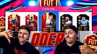 FIFA 19: ELITE 2 Fut Champions REWARDS Pack Opening 🔥100K Pack nimmt Ehre... 😂