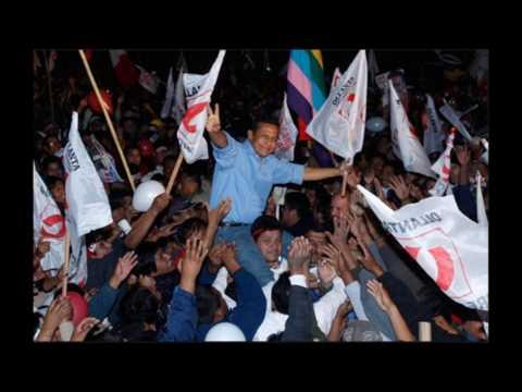 Peru human civil rights