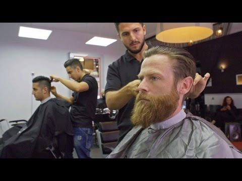 How To Make It In: Berlin - Trailer