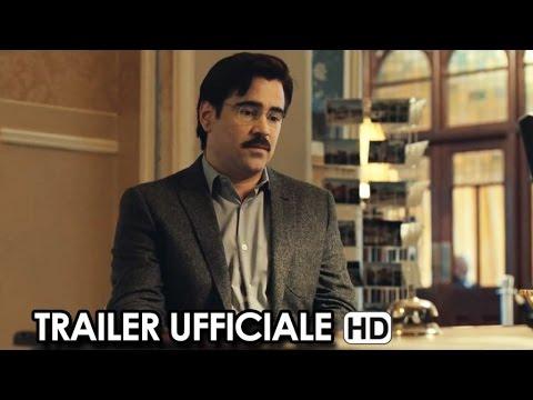 The Lobster Trailer Ufficiale Italiano (2015) - Colin Farrell, Rachel Weisz [HD] thumbnail