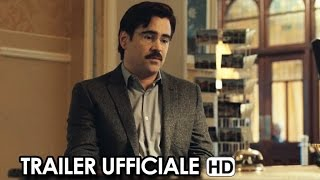 The Lobster Trailer Ufficiale Italiano (2015) - Colin Farrell, Rachel Weisz [HD]