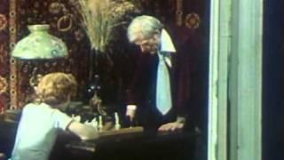 "Шахматы в фильме ""Приключения Электроника"" (1979)"