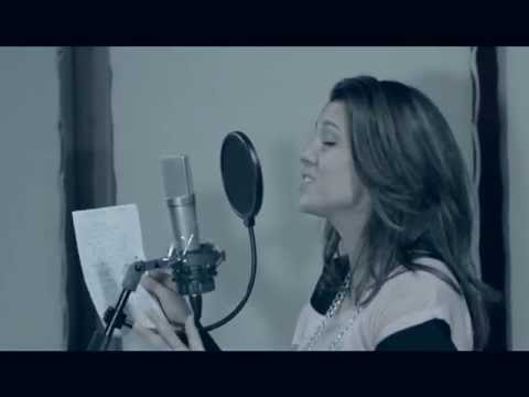 Perpetuum Mobile - Where The Whales Are Singing ft. Ana Perišić (Making of)