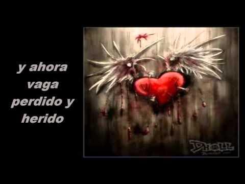 red-Himno de los Desaparecidos
