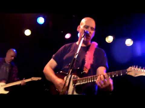 Steve Bjorklund (Strike Under) - Elephant's Gravey...