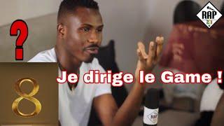 Dip Doundou Guiss ! Mane may dirigé game bi ! Pr FIFA était un mal nécessaire (interview intégrale)