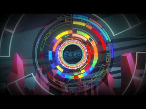 Future House Essential Bass Lines Wav & Midi - Download Link in Video Description