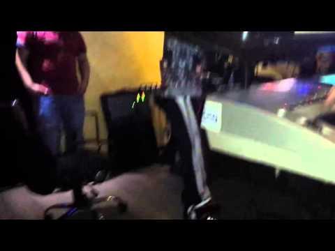 Hbal Dans Studio 31 Video Cheb DjaLil Avec Tipo Belabess Forttt By Djamel PatchiKa