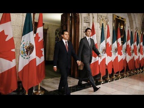 Resurgence in Left Politics in Mexico Following Oaxaca Teachers Strike Massacre