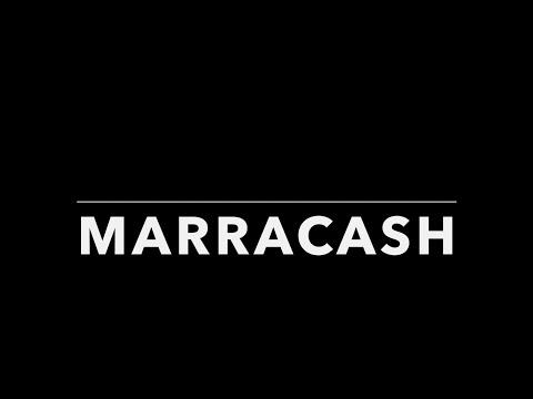 Marracash Live Carroponte 05 06 15