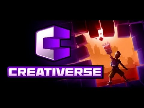 how to make glass in creativerse
