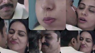 Laali Laali🎼/Chinna Chinna Kannasaivil/theeran adhigaaram ondru🎥/whatsapp status tamil/ringtones